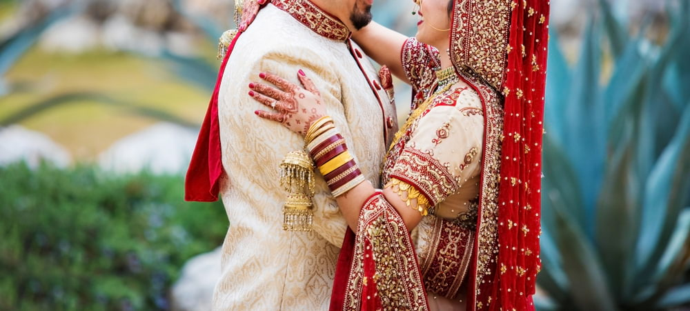 Best Tips for getting married early, following these tips, you will get married soon.