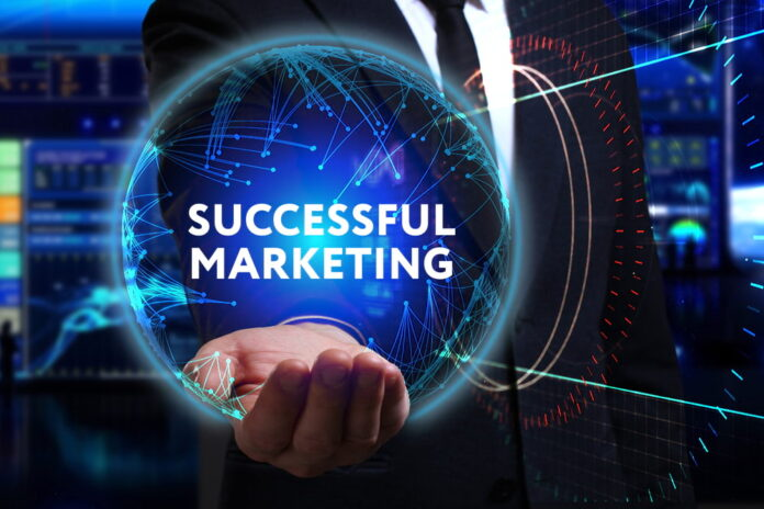 10 Best Marketing Tips For successful 2021