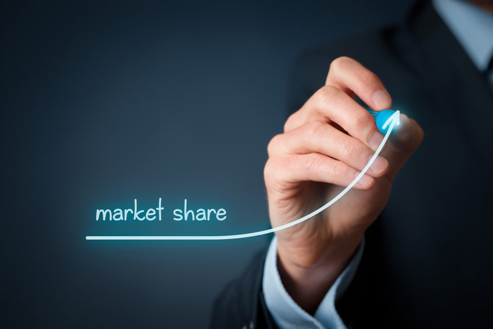 What is Share Market: Complete Information about Share Market