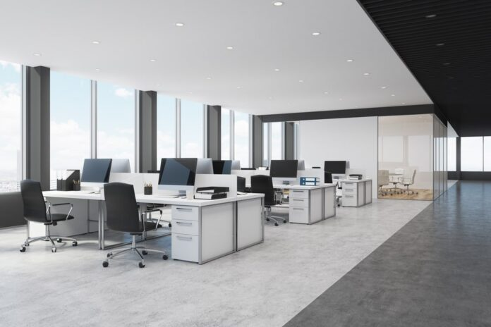 Vastu Tips For Office, Know Vastu tips related to office