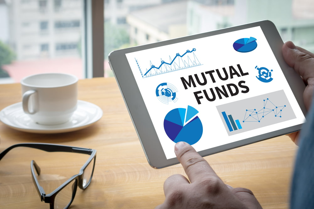 What is a Mutual Fund - Complete Information in Mutual Fund