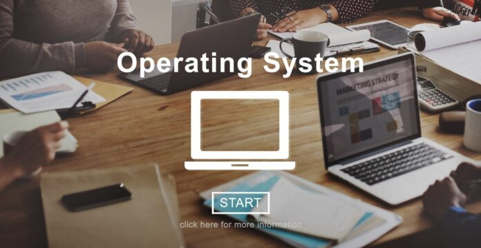 What is Operating System (OS) and Types of operating system